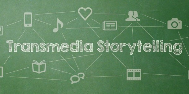 Transmedia-Storytelling-Workshop-660x330